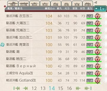 1006_01.jpg