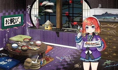 択捉秋刀魚01_1.jpg