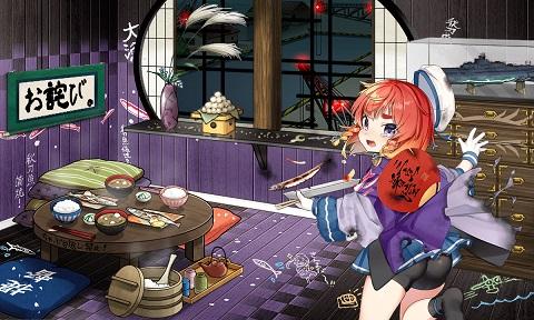 択捉秋刀魚02_1.jpg