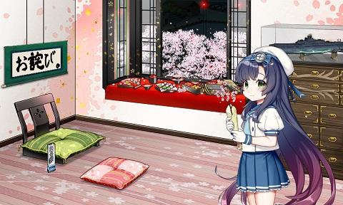松輪桜01_1.jpg