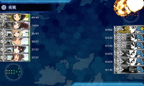 梅雨イベE635_1.jpg