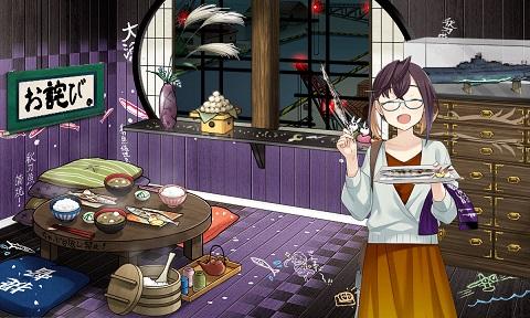 沖波秋刀魚01_1.jpg